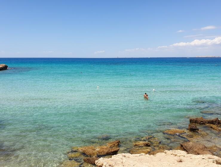 Otranto | Salento la terra del vento!