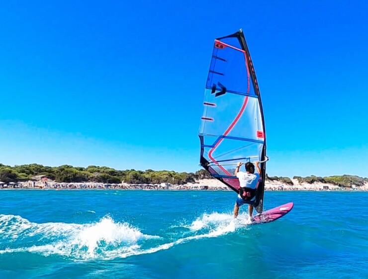 Se ami il mare, prova quest'esperienza strepitosa!