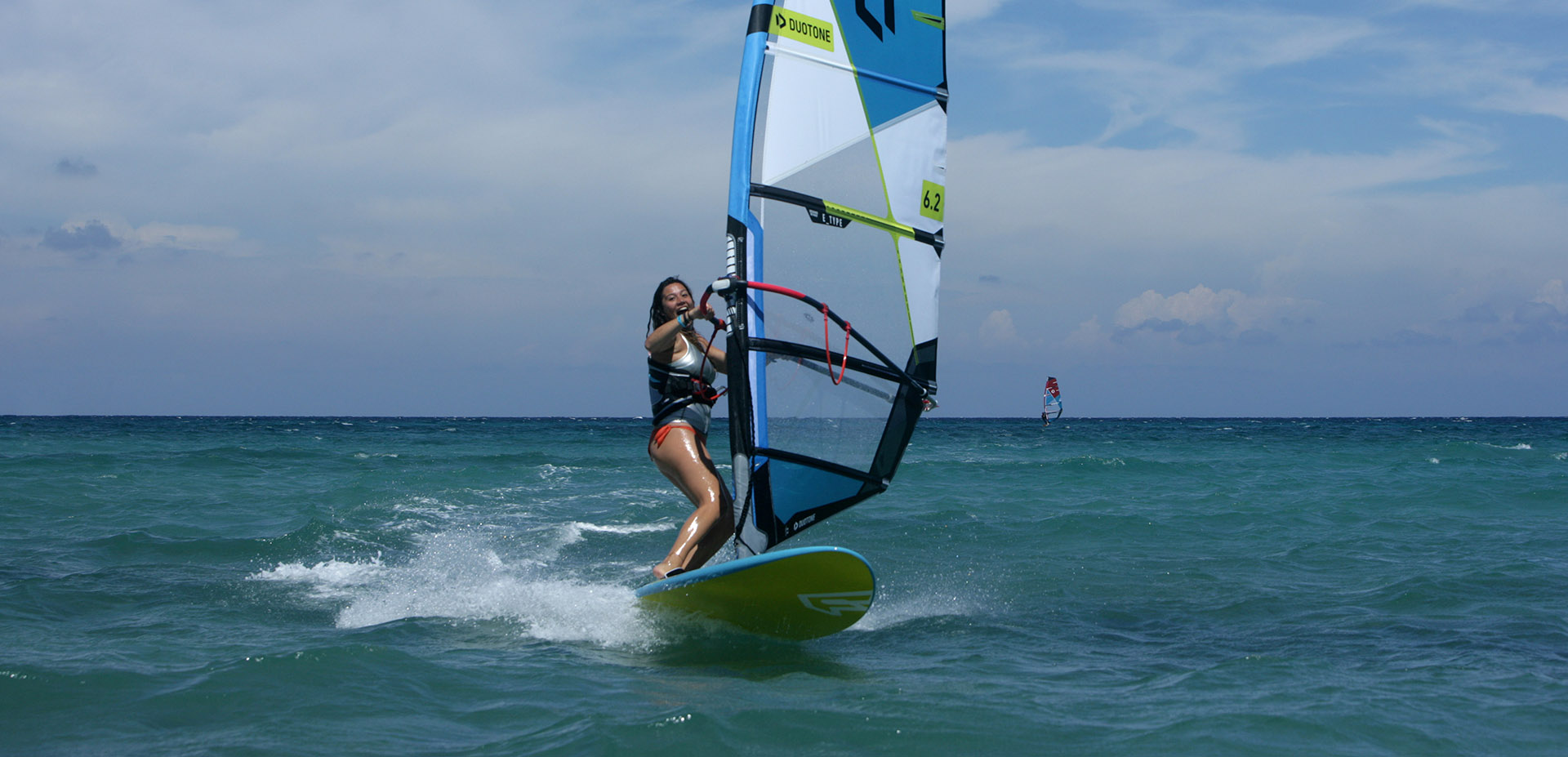 iniziare-a-praticare-windsurf