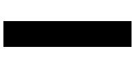 Duotone-Kiteboarding-Logo-ridimensionsato