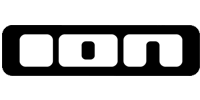 logo ion png